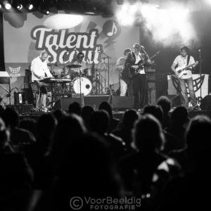 Talentscout Foto VoorBeeldig-Fotografie