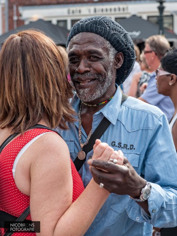 Dias-Latinos-2011-foto Nico Brons