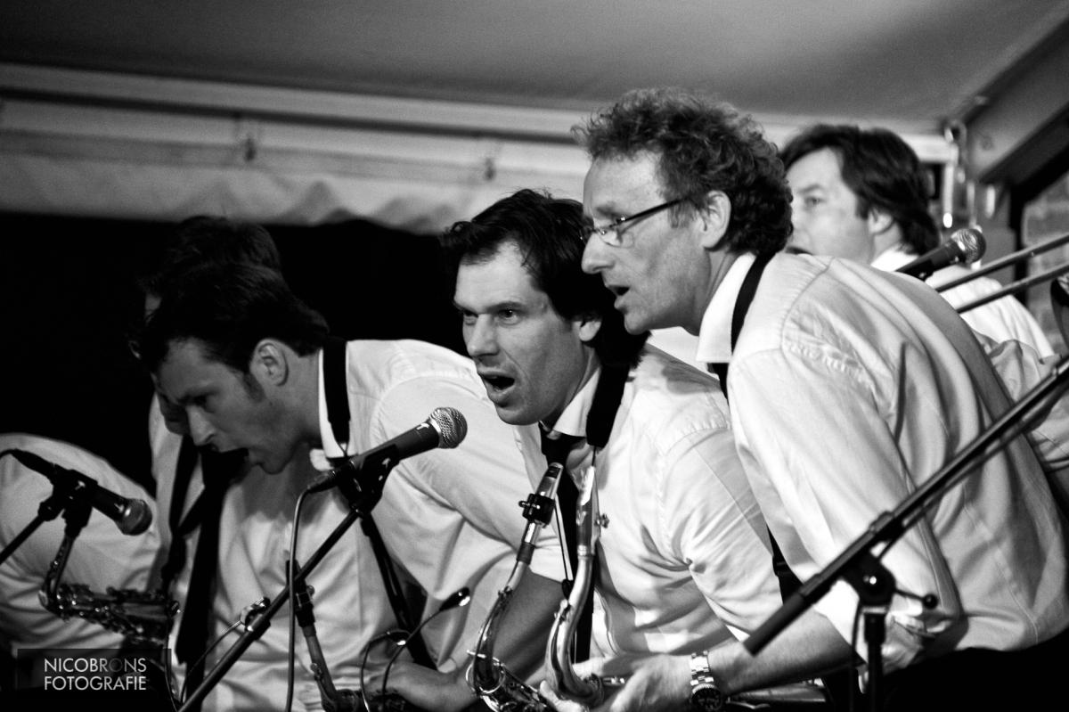 Amf-Rabo-Jazz-2010-1001