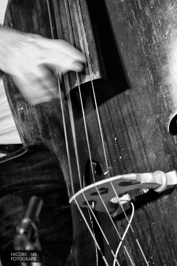 Amf-Rabo-Jazz-2010-1005