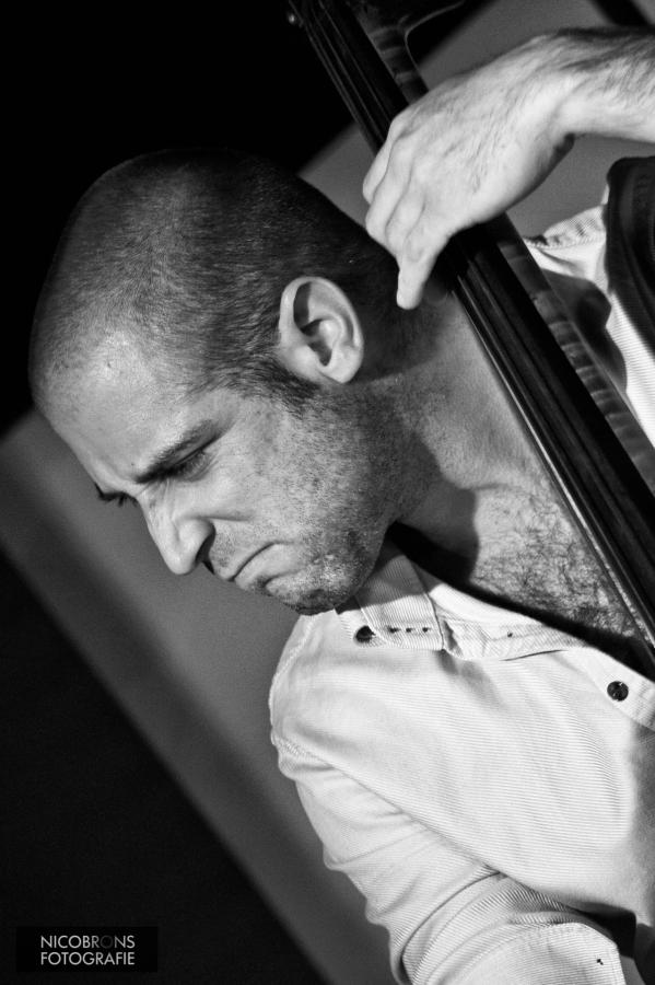 Amf-Rabo-Jazz-2010-1006