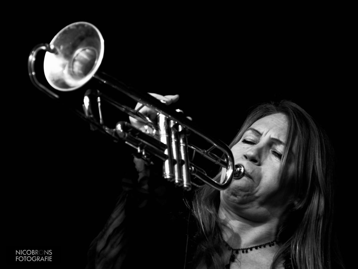 Amf-Rabo-Jazz-2010-1016