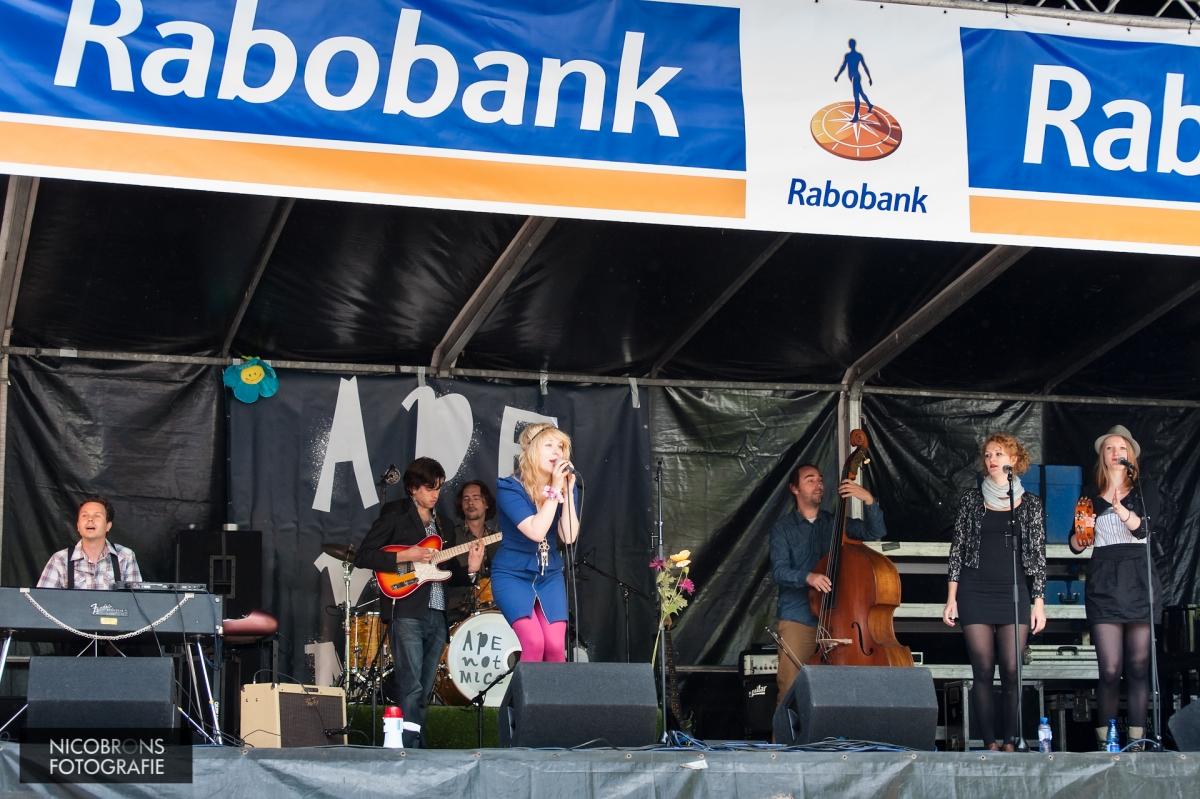 Amf-Rabo-Jazz-2011-1006
