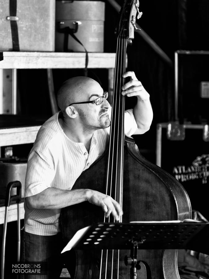 Amf-Rabo-Jazz-2011-1009