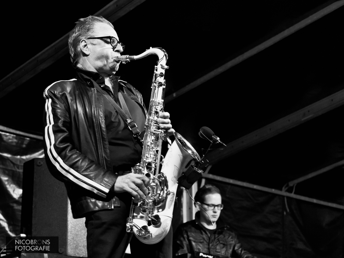 Amf-Rabo-Jazz-2011-1017