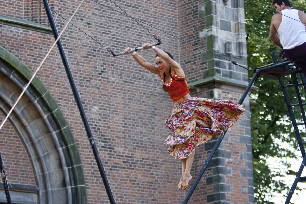 Keistadfeesten-Foto Cees de Vries