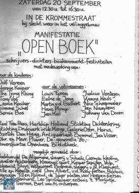 mop-2-programma-1980 manifestatie open boek